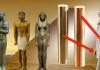 cilindri egiziani