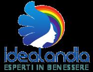 logo_idealandia