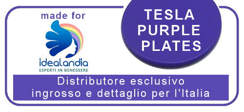 tesla_plates_pubblicita