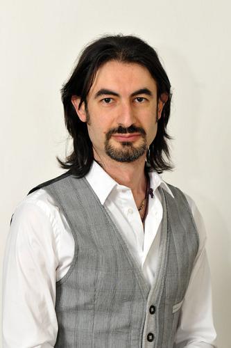 Salvatore Brizzi
