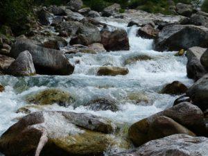 river-177304_960_720