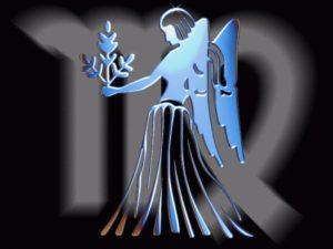 segno-zodiacale-vergine