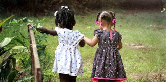 riflessione sull'amicizia