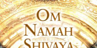 Il mantra Om Namah Shivaya