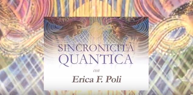 Sincronicita-Quantica-Erica-Poli