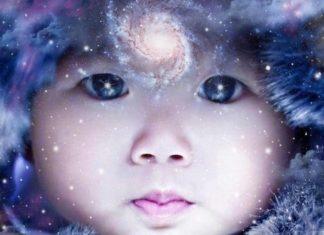 adulti e bambini indaco: chi sono e le loro caratteristiche