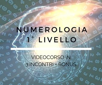 numerologia-3