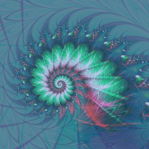 fractal-1398275_1280