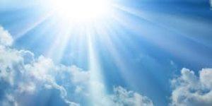 sole-e-vento