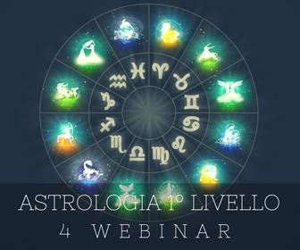 corso-di-astrologia-1-livello