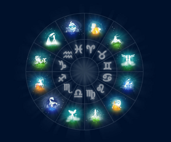 corso di astrologia primo livello-min
