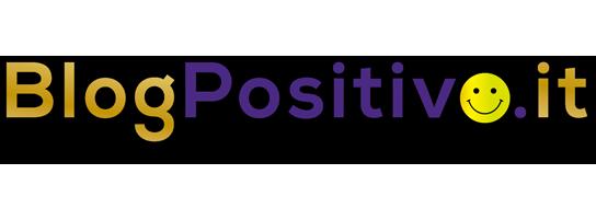 blog positivo
