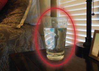 Come rilevare le energie negative in casa