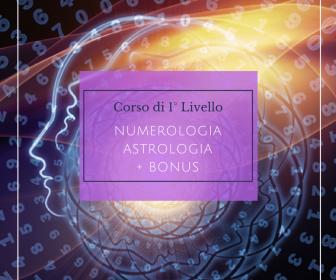 corso di numerologia e astrologia-min