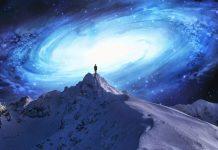 luoghi spirituali alto potenziale energetico