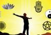 significato dei simboli spirituali