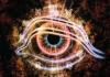 abilita psichiche segni zodiacali-min
