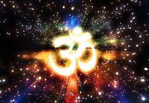 Benefici del Mantra Om su Corpo e Mente
