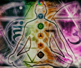 armonizzazione dei 7 chakra-min