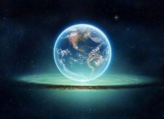 pratiche spirituali per onorare Madre Terra