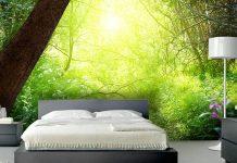 7 Consigli per elevare la vibrazione della tua casa e del posto di lavoro