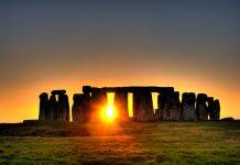 21 giugno solstizio d'estate litha