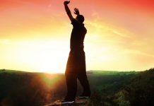 benefici del qigong