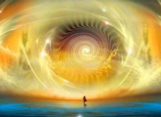 Caratteristiche del guerriero spirituale