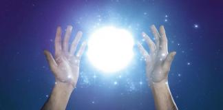 differenze tra religione e spiritualita-min