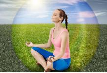 empatico proteggere la tua energia
