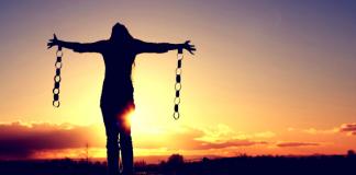 come perdonare se stessi