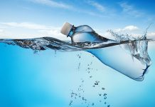 acqua di mare isogonica e ipertonica