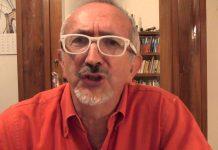 Alimentazione anticancro dott Claudio Pagliara