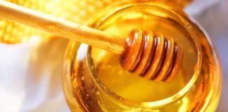 proprietà del miele di manuka