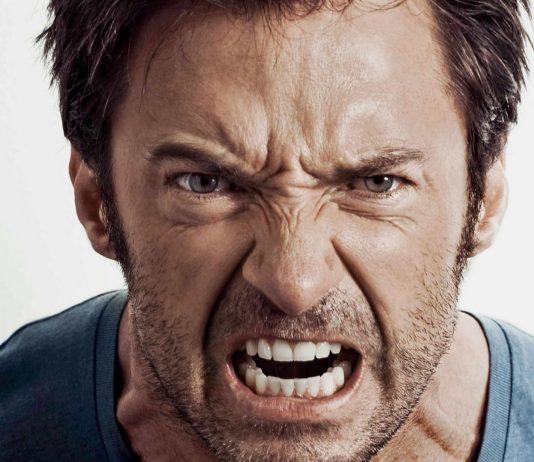 consigli per gestire la rabbia