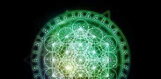 cosa sono e significato delle frequenze solfeggio