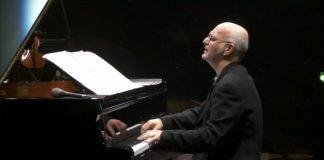 ludovico einaudi 432 hz musica al pianoforte