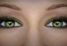 tecnica del tratak per armonizzare il terzo occhio