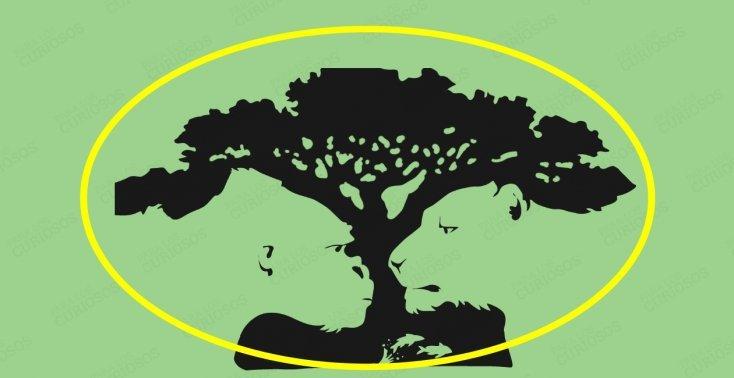 psicologia gestalt albero