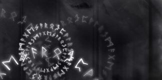 significato rune rapportato al tuo nome