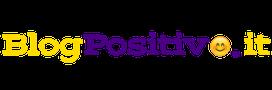 BlogPositivo