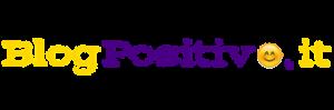 logo blogpositivo