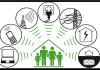 proteggersi elettrosmog
