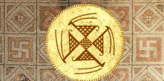 significato del simbolo della svastica-min