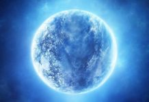 31 gennaio luna blu in leone significato