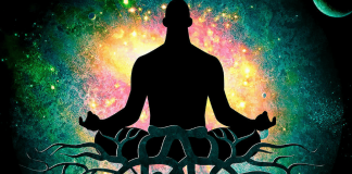 radicamento a Madre Terra-min