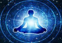risvegliato spiritualmente