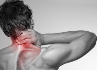 tensioni muscolari causate da emozioni represse