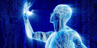 cattive abitudini prosciugano energia vitale