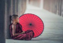 7 Metodi per Rilassarsi creativi